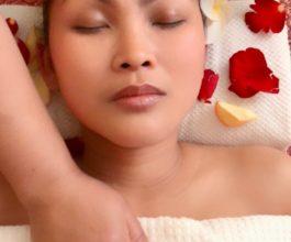 Anti-Stress-Massage-1-265x220