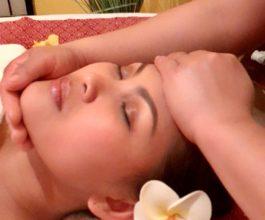 Anti-Stress-Massage-265x220