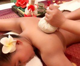 Thai herbal balls Massage-2-265x220